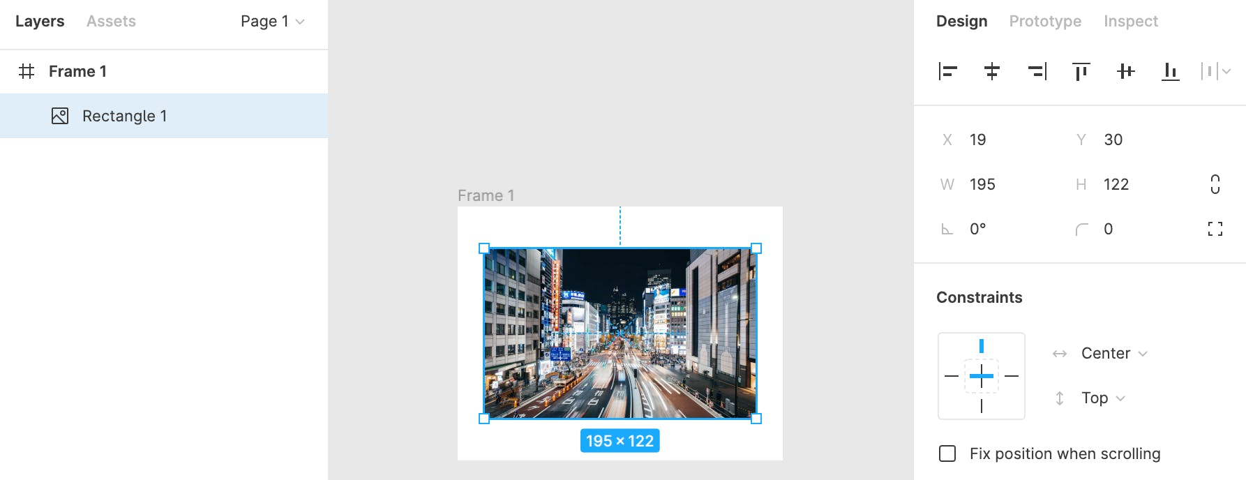 750-figma-auto-layout-constraints_21_center_01.png