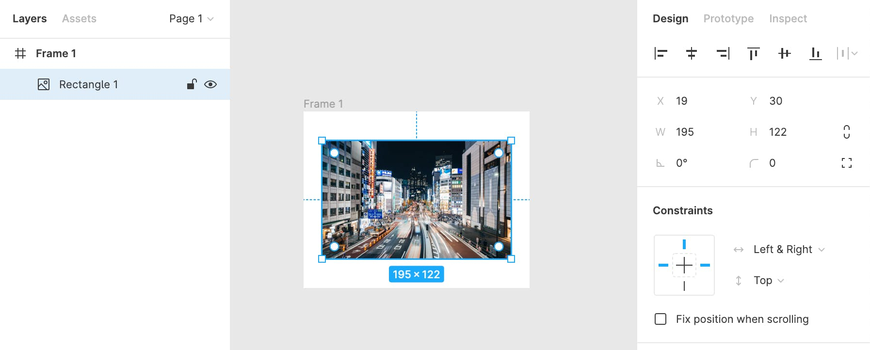 750-figma-auto-layout-constraints_22_left-right_01.png