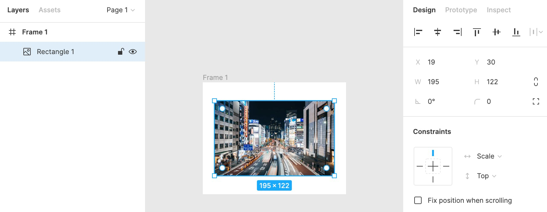 750-figma-auto-layout-constraints_23_scale_01.png