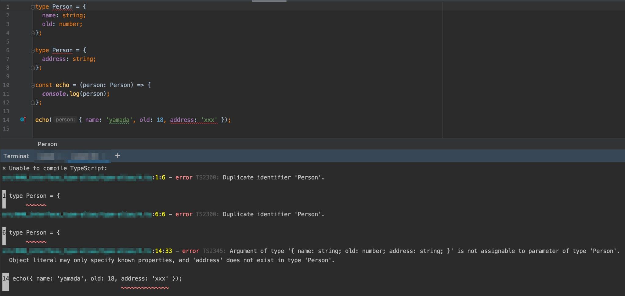 753-typescript-type-aliases_01.png