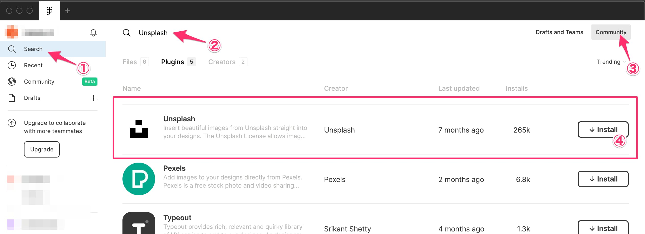 759-figma-plugin-unsplash_00.png