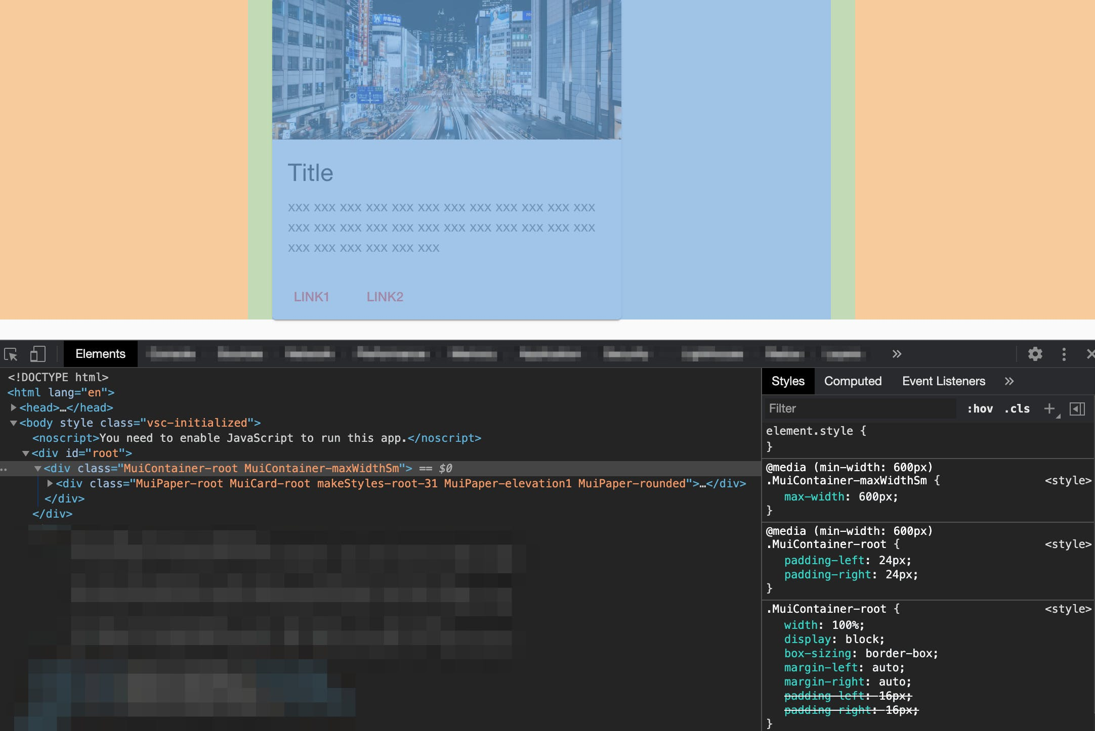 763-react-material-ui_10_container.png