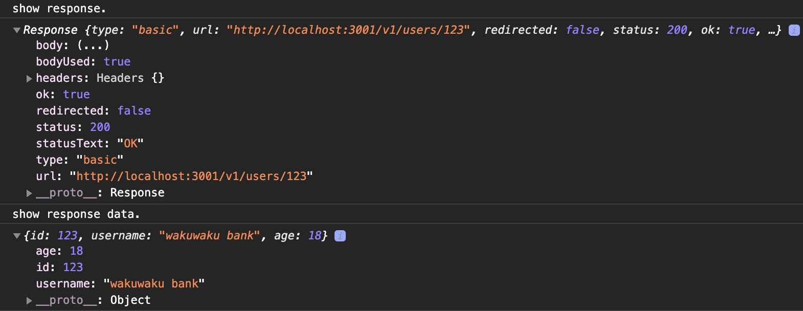 768-javascript-fetch_10.png