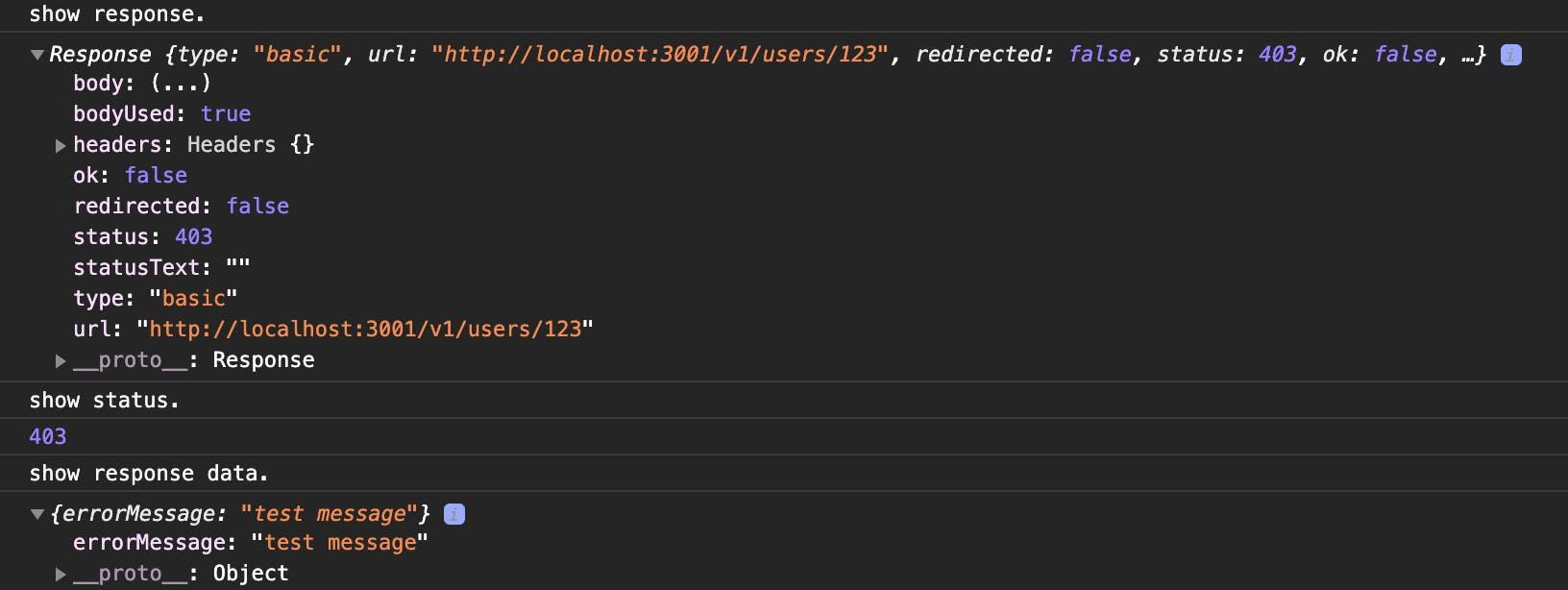 768-javascript-fetch_11.png