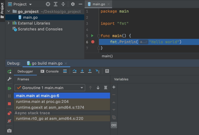 775-go-install-env-command_goland-13.png