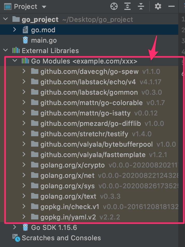 775-go-install-env-command_goland-22.png