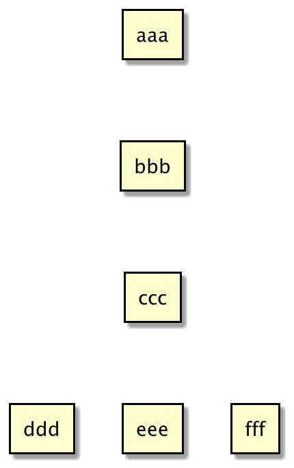 810-design-uml-style-position-note-link_02_03.png