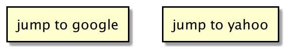 810-design-uml-style-position-note-link_04.png