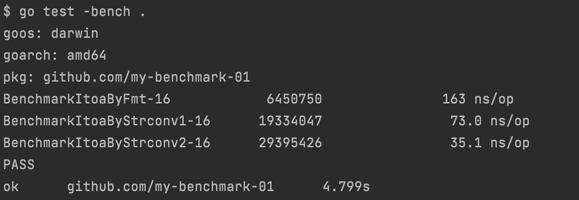 811-go-benchmark_01.png
