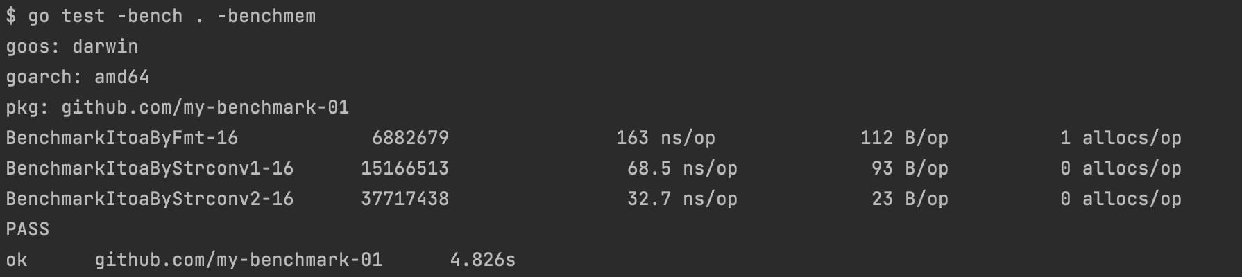 811-go-benchmark_05.png