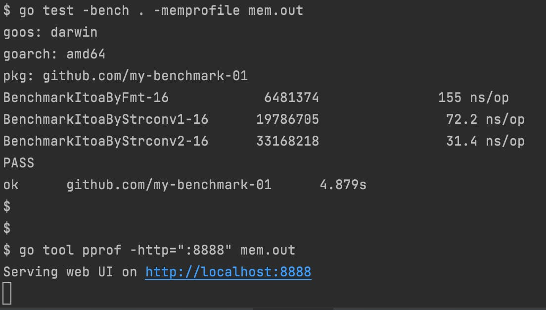 811-go-benchmark_20.png
