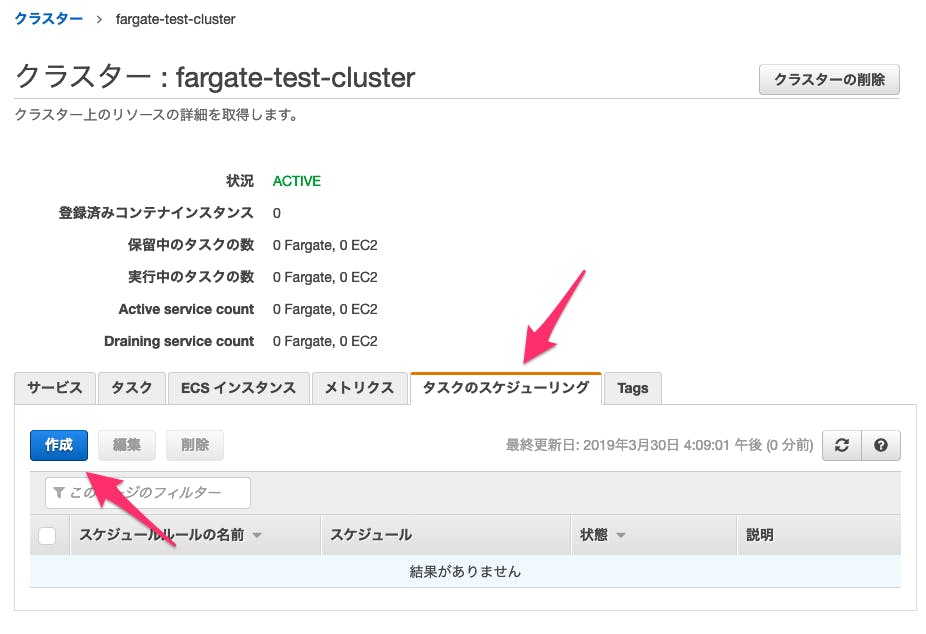 643-aws-fargate-cloudwatch_task_schedule1.png