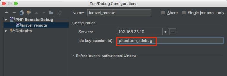 phpstorm_xdebug_remote3.png