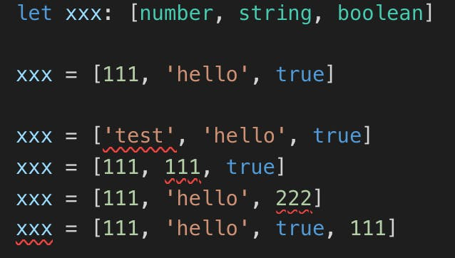 499-typescript-type_tuple.png
