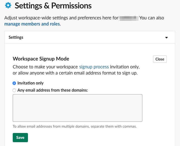 661-tool-slack-how-to-use_workspace2.png