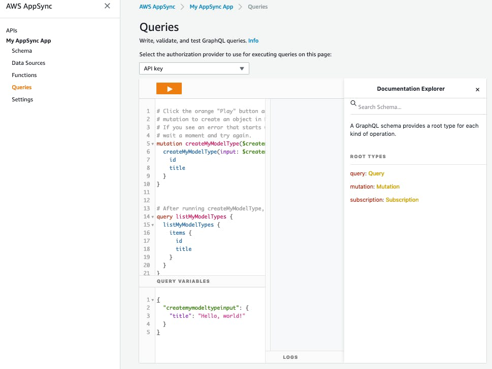 697-aws-appsync-getting-started_menu_queries.png