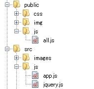 634-tool-gulp_basic_concat.png
