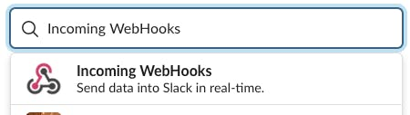 661-tool-slack-how-to-use_webhook.png