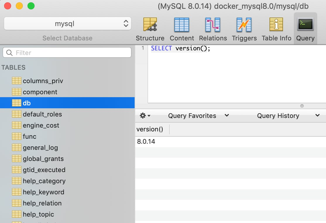 596-mysql-8-with-docker_sequel4.png
