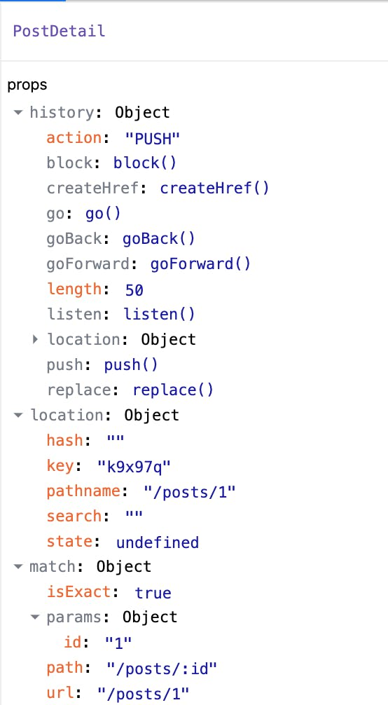 733-react-router_30_props.png