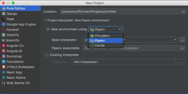 255_python_pipenv_pyenv_create.png