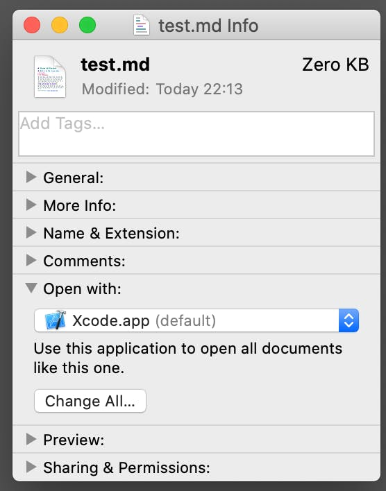 724-mac-extension-app_1.png