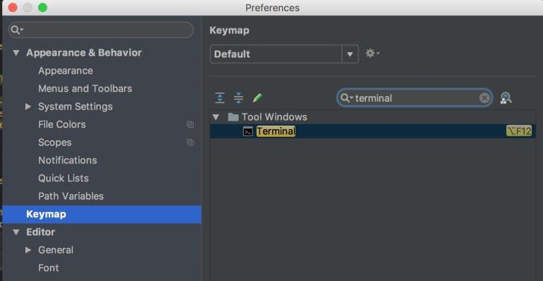phpstorm_terminal1-768x398.png