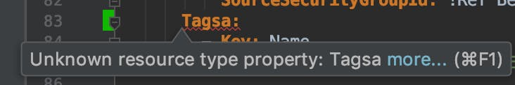 phpstorm_error.png