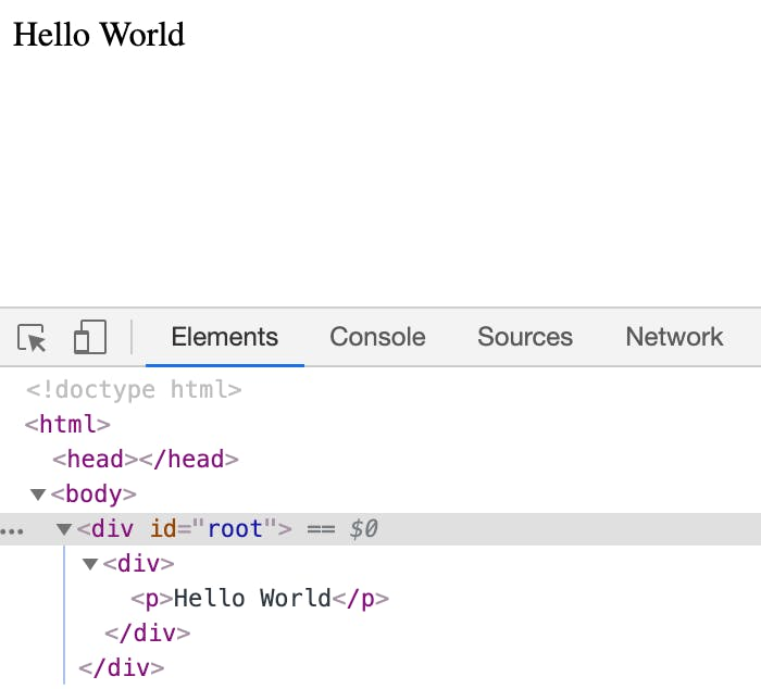 701-react-basic_helloworld.png
