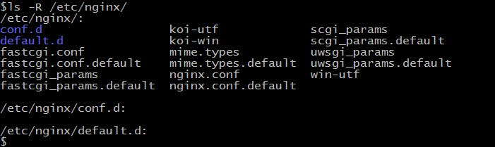 611-web-server-nginx_1.png