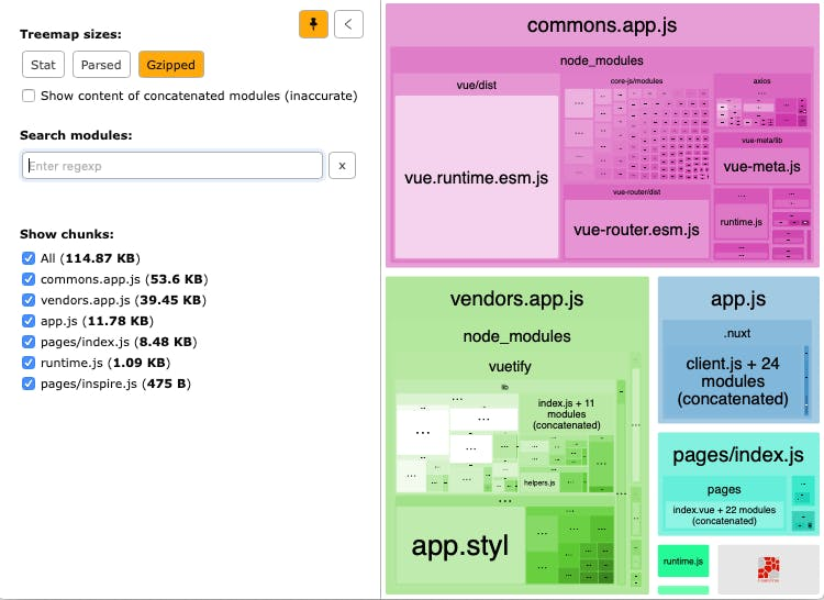 625-vuejs-webpack-bundle-analyzer_nuxt2.png