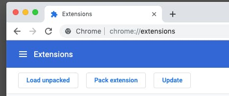 711-tool-chrome-extensions_setting.png