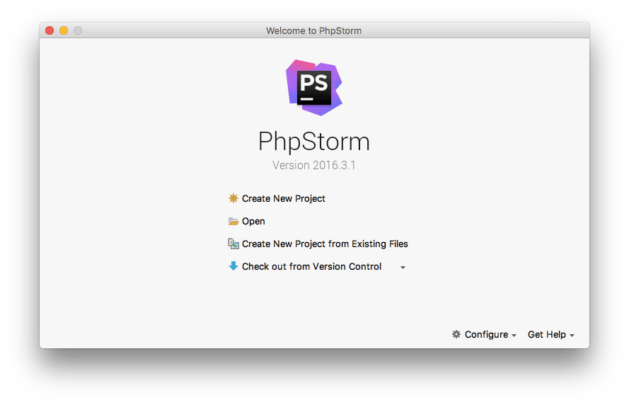 phpstorm0.png