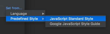 phpstorm_style_javascript.png