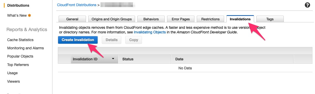 669-aws-cloudfront_invalidation_1.png