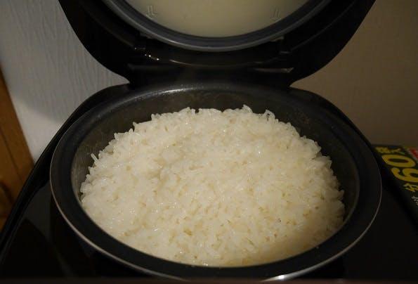 577-cook-rice-10.jpg