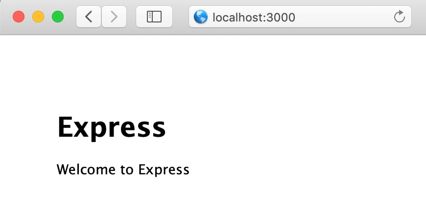 267-aws-elastic-beanstalk_express_local.png