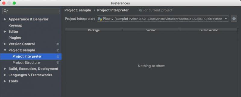 255_python_pipenv_pyenv_interpreter.png