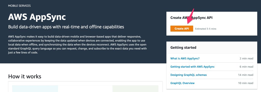 697-aws-appsync-getting-started_1.png