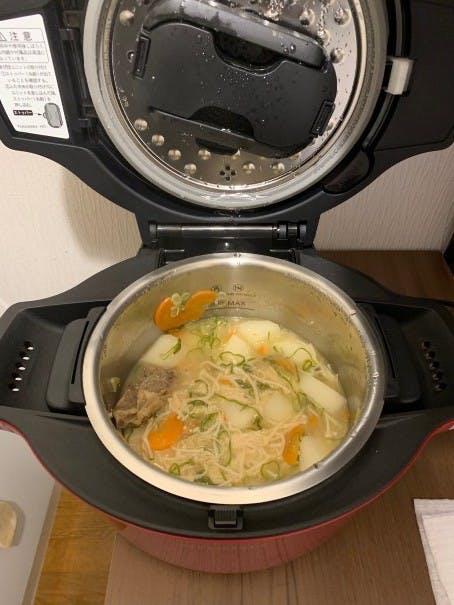 586-miso-soup-5.jpg