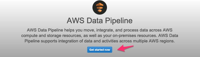 694-aws-data-pipeline-dynamodb_export_1.png