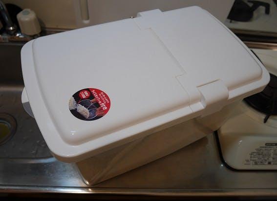 577-cook-rice-1.jpg