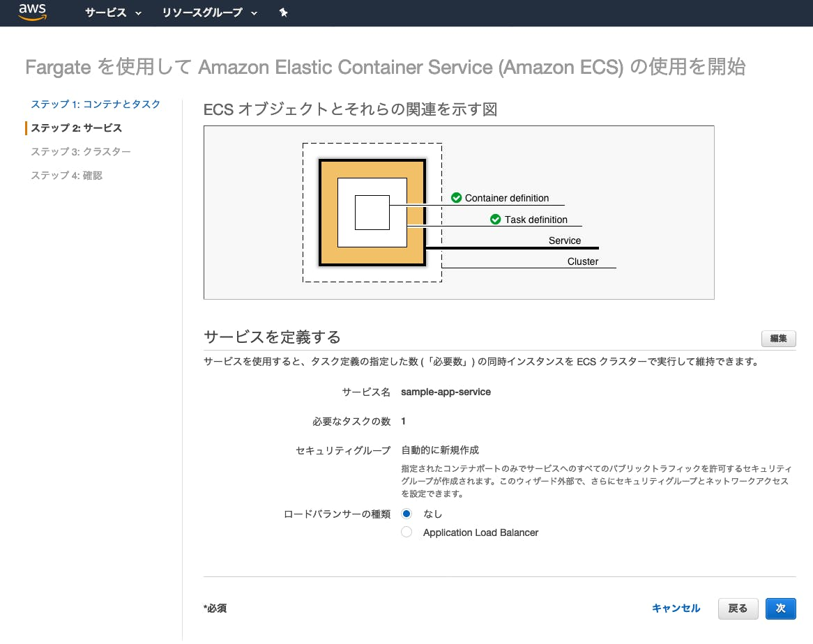 644-aws-fargate-ecs-basic_make_02.png