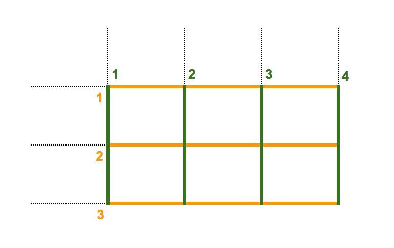 grid_line.png