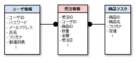 448-design-ER1.png