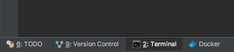 phpstorm_terminal3.png