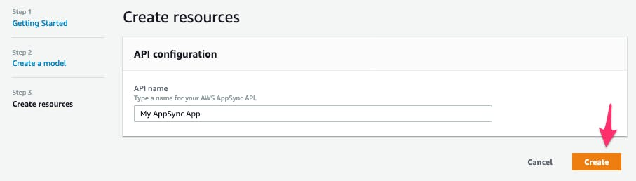697-aws-appsync-getting-started_4.png