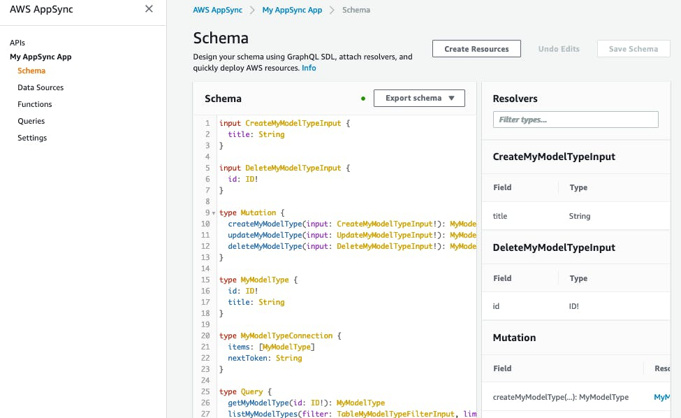 697-aws-appsync-getting-started_menu_schema.png