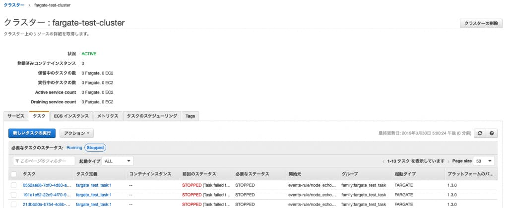 643-aws-fargate-cloudwatch_run_ng1.png