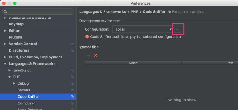 phpstorm_codesniffer-768x356.png